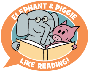 7e88e84e7363 Best friends Elephant and Piggie introduce kids to their favorite books—brought  to life in original stories created by a variety of award-winning ...