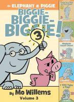 Biggie 3